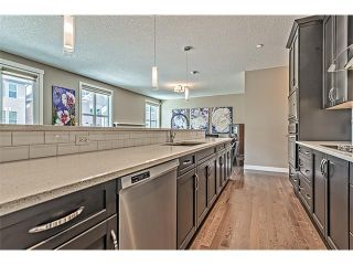 Photo 7: 14 ROCKFORD Road NW in Calgary: Rocky Ridge House for sale : MLS®# C4048682