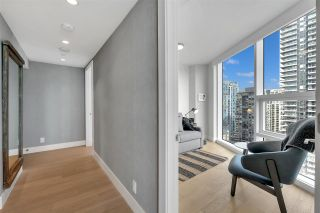 """Photo 19: 2003 499 PACIFIC Street in Vancouver: Yaletown Condo for sale in """"The Charleson"""" (Vancouver West)  : MLS®# R2553655"""