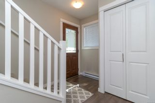 Photo 3: 3359 Radiant Way in : La Happy Valley House for sale (Langford)  : MLS®# 882238