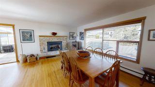 """Photo 7: 40269 AYR Drive in Squamish: Garibaldi Highlands House for sale in """"GARIBALDI HIGHLANDS"""" : MLS®# R2444243"""
