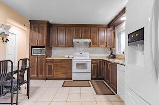 Photo 11: 4011 19 Avenue in Edmonton: Zone 29 House for sale : MLS®# E4248497