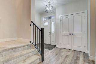 Photo 5: 230 CRANBERRY Bend: Fort Saskatchewan House for sale : MLS®# E4235354