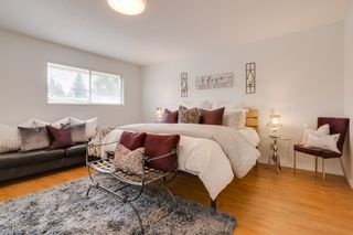 """Photo 20: 1720 130 Street in Surrey: Crescent Bch Ocean Pk. House for sale in """"SUMMER HILL"""" (South Surrey White Rock)  : MLS®# R2405709"""
