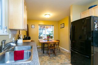 Photo 12: 2939 ORIOLE Crescent in Abbotsford: Abbotsford West House for sale : MLS®# R2324969