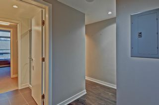Photo 14: 505 626 14 Avenue SW in Calgary: Beltline Apartment for sale : MLS®# A1060874