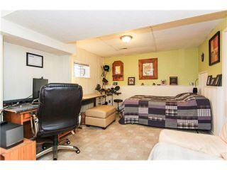 Photo 23: 6139 MADDOCK Drive NE in Calgary: Marlborough Park House for sale : MLS®# C4046134
