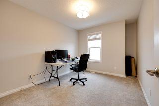 Photo 20: 2315 84 Street in Edmonton: Zone 53 House for sale : MLS®# E4235830