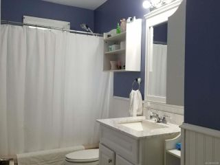 Photo 11: 395 S Alder St in CAMPBELL RIVER: CR Campbell River Central House for sale (Campbell River)  : MLS®# 838408
