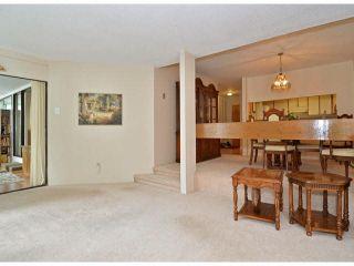 "Photo 4: 213 15275 19 Avenue in Surrey: King George Corridor Condo for sale in ""Village Terrace"" (South Surrey White Rock)  : MLS®# F1425373"