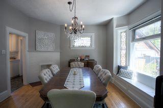 Photo 8: 29 Purcell Avenue in Winnipeg: Wolseley Single Family Detached for sale (5B)  : MLS®# 202113467