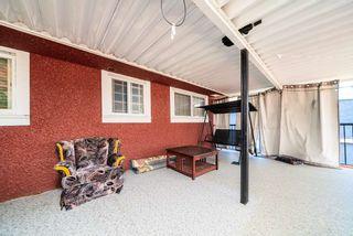 Photo 14: 12479 96 AVENUE Avenue in Surrey: Cedar Hills House for sale (North Surrey)  : MLS®# R2555563