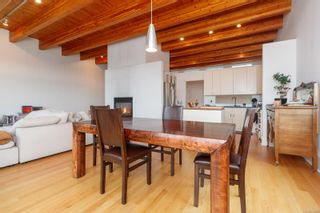 Photo 7: 3360 Ravenwood Rd in : Co Triangle House for sale (Colwood)  : MLS®# 874060