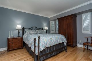 Photo 13: 16391 11 Avenue in Surrey: King George Corridor House for sale (South Surrey White Rock)  : MLS®# R2223770