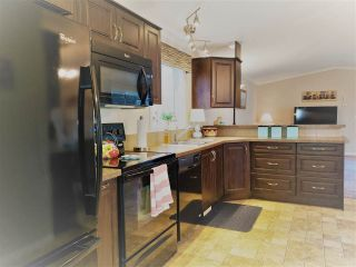 Photo 10: 21 6100 O'GRADY Road in Prince George: St. Lawrence Heights Manufactured Home for sale (PG City South (Zone 74))  : MLS®# R2516310