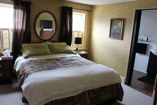 Photo 19: 166 Sydenham Street in Cobourg: House for sale : MLS®# 1602024