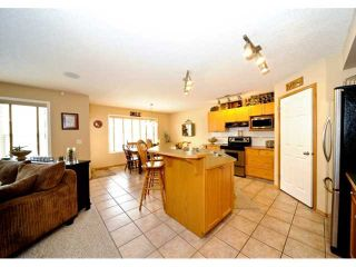 Photo 3: 88 CHAPALA Square SE in CALGARY: Chaparral Residential Detached Single Family for sale (Calgary)  : MLS®# C3457060
