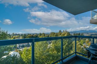 """Photo 24: 903 10899 UNIVERSITY Drive in Surrey: Whalley Condo for sale in """"THE OBSERVATORY"""" (North Surrey)  : MLS®# R2623756"""