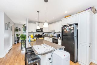 Photo 27: 2999/3001 George St in : Du West Duncan House for sale (Duncan)  : MLS®# 878367