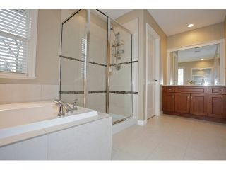 """Photo 20: 20915 71A Avenue in Langley: Willoughby Heights House for sale in """"MILNER HEIGHTS"""" : MLS®# F1436884"""