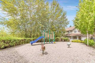 """Photo 38: 24 11255 232 Street in Maple Ridge: East Central Townhouse for sale in """"Highfield"""" : MLS®# R2585218"""