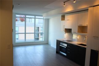 Photo 8: 1503 199 W Richmond Street in Toronto: Waterfront Communities C1 Condo for lease (Toronto C01)  : MLS®# C3671428