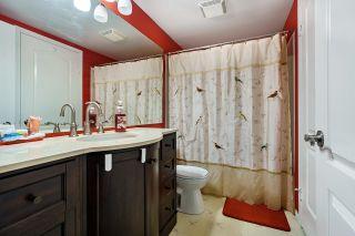 """Photo 18: 211 12025 207A Street in Maple Ridge: Northwest Maple Ridge Condo for sale in """"THE ATRIUM"""" : MLS®# R2619915"""