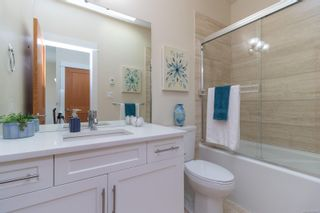 Photo 31: 22 4009 Cedar Hill Rd in : SE Gordon Head Row/Townhouse for sale (Saanich East)  : MLS®# 883863