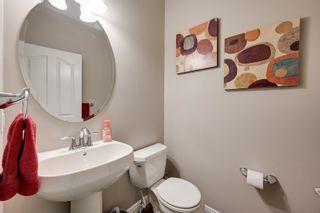 Photo 19: 311 AMBLESIDE Link SW in Edmonton: Zone 56 House for sale : MLS®# E4254920