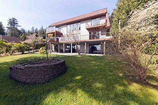 Photo 4: 6674 SUNSHINE COAST HIGHWAY in Sechelt: Sechelt District House for sale (Sunshine Coast)  : MLS®# R2153665