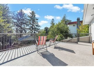 Photo 30: 6240 MARINE Drive in Burnaby: Big Bend House for sale (Burnaby South)  : MLS®# R2617358