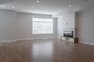 """Photo 6: 27 33209 CHERRY Avenue in Mission: Mission BC Townhouse for sale in """"58 on CHERRY HILL"""" : MLS®# R2396011"""