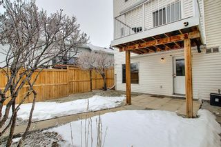 Photo 40: 185 Citadel Drive NW in Calgary: Citadel Row/Townhouse for sale : MLS®# A1066362