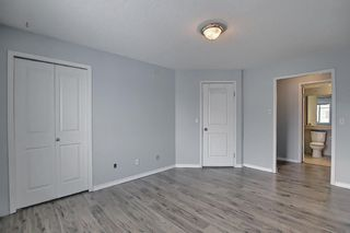 Photo 34: 7402 304 MacKenzie Way SW: Airdrie Apartment for sale : MLS®# A1081028