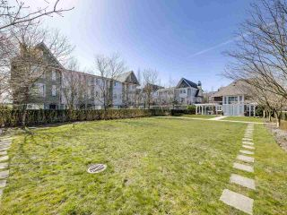 "Photo 20: 21 2418 AVON Place in Port Coquitlam: Riverwood Townhouse for sale in ""Links"" : MLS®# R2562648"