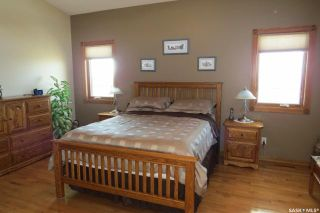 Photo 19: RM EDENWOLD in Edenwold: Commercial for sale (Edenwold Rm No. 158)  : MLS®# SK846460