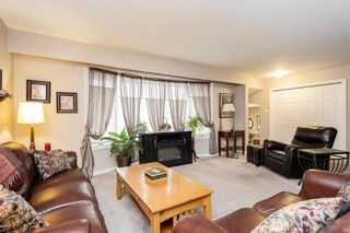 Photo 7: 8 Elaine Place in Winnipeg: Residential for sale (3F)  : MLS®# 202028167