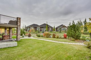 Photo 44: 121 Waters Edge Drive: Heritage Pointe Detached for sale : MLS®# A1038907