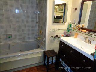 Photo 13: Unit 7 100 Laguna Parkway in Ramara: Brechin Condo for sale : MLS®# X3696729
