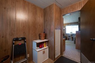 Photo 25: 2 61 12th St in : Na Chase River Manufactured Home for sale (Nanaimo)  : MLS®# 858352
