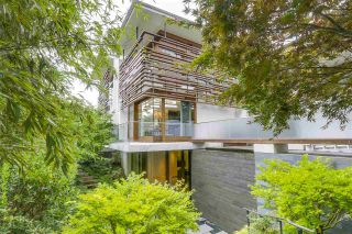 Photo 17: 3315 W 38TH Avenue in Vancouver: Dunbar House for sale (Vancouver West)  : MLS®# R2529838