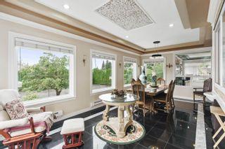 Photo 11: 5748 123 Street in Surrey: Panorama Ridge House for sale : MLS®# R2616639