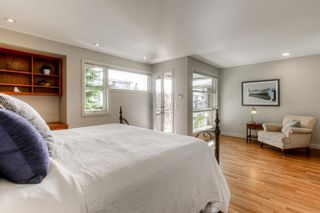 Photo 20: 2306 3 Avenue NW in Calgary: West Hillhurst Detached for sale : MLS®# A1100228