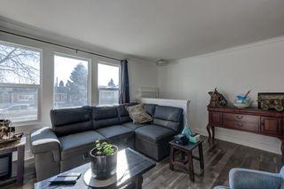 Photo 12: 13120 135 Street NW in Edmonton: Zone 01 House for sale : MLS®# E4235479