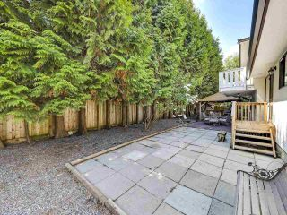 Photo 30: 5260 DIXON Place in Delta: Hawthorne House for sale (Ladner)  : MLS®# R2584966