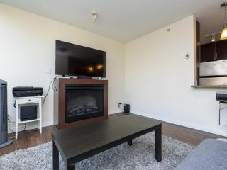 "Photo 6: 511 618 ABBOTT Street in Vancouver: Downtown VW Condo for sale in ""FIRENZE"" (Vancouver West)  : MLS®# R2487248"