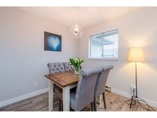 "Photo 7: 304 15991 THRIFT Avenue: White Rock Condo for sale in ""THE ARCADIAN"" (South Surrey White Rock)  : MLS®# R2426777"