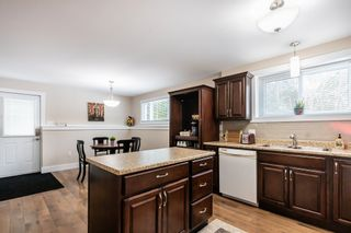 Photo 16: 96/98 Arnold Drive in Fall River: 30-Waverley, Fall River, Oakfield Multi-Family for sale (Halifax-Dartmouth)  : MLS®# 202107850