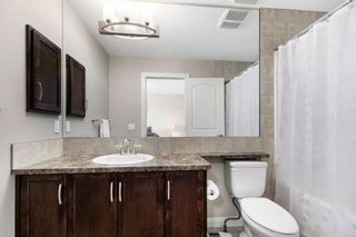 Photo 20: 99 Evanswood Circle NW in Calgary: Evanston Semi Detached for sale : MLS®# A1077715