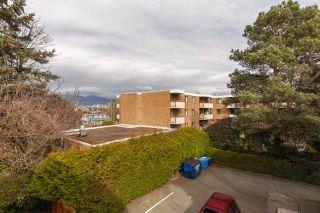 "Photo 15: 311 2033 W 7TH Avenue in Vancouver: Kitsilano Condo for sale in ""KATRINA COURT"" (Vancouver West)  : MLS®# R2573758"