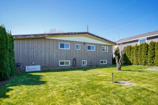 Photo 29: 1436 HOPE Road in Abbotsford: Poplar House for sale : MLS®# R2602794